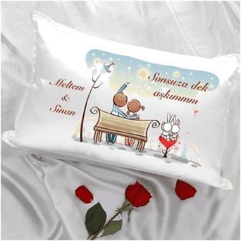 sevgiliye güzel hediyeler