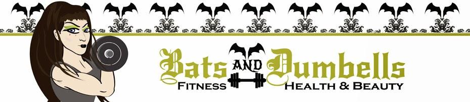 Bats and Dumbells