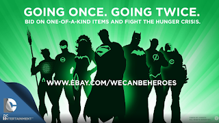 http://cgi3.ebay.com/ws/eBayISAPI.dll?ViewUserPage&userid=we-can-be-heroes