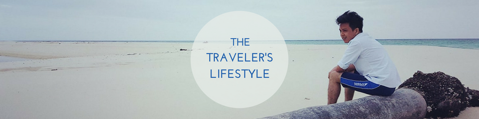 The Travelers Lifestyle