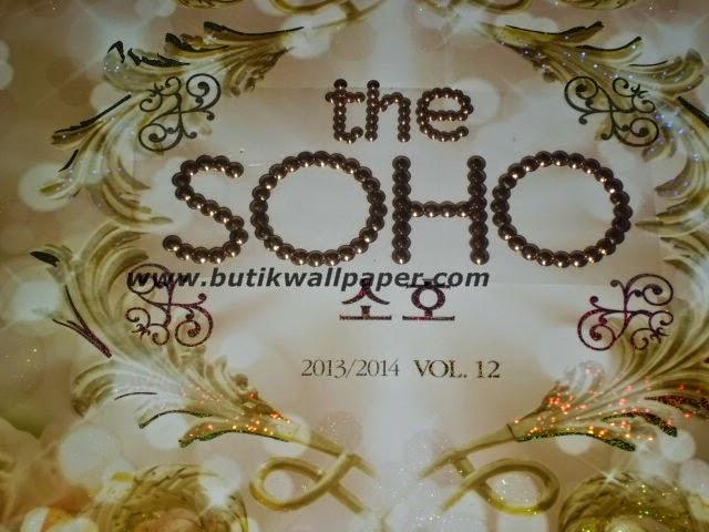 http://www.butikwallpaper.com/2015/02/wallpaper-soho-vol-12.html