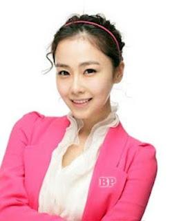 Hong-So-Hyun-Biodata