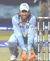mahendra+singh+dhoni+Cricket+World+cup+captain+cool+T20+Wicket+Keeper+Cricket+best+stumping