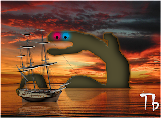 Sea+Monster.png