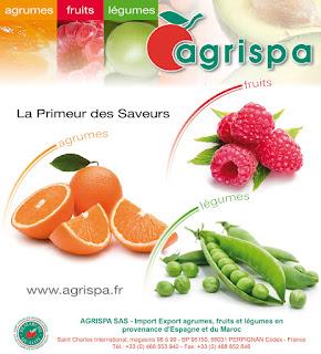 http://agrispa.fr/voeux2016/