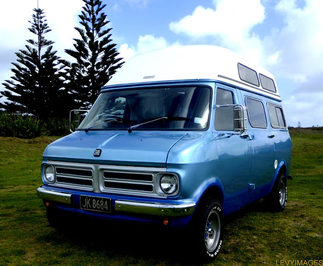 70s-Custom-Vans-for-Sale If your in New Zealand and looking for a CF