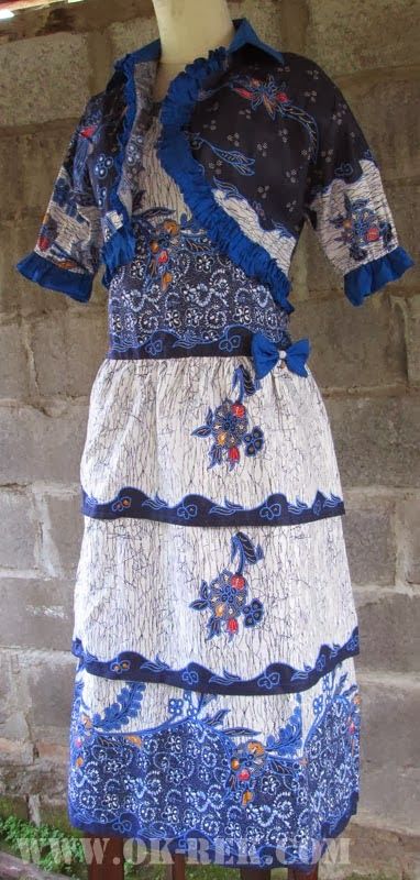 http://www.ok-rek.com/2014/01/dress-madre_17.html