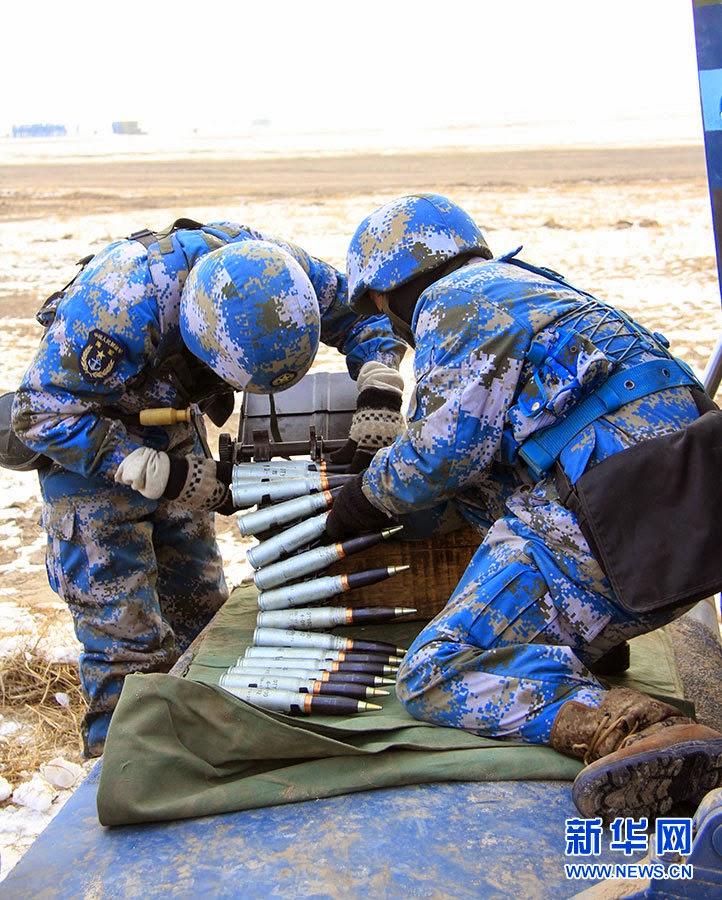 Infanteria de Marina 213936uxwjos2r12ned3sr