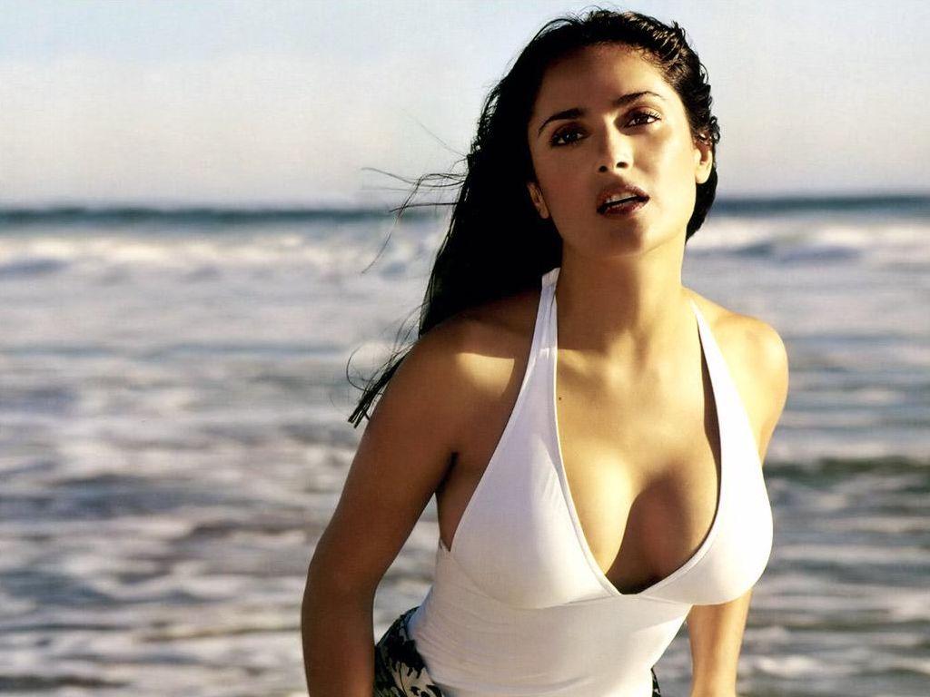 http://4.bp.blogspot.com/-oZ4wKyS4Ikk/TcQQNCvpYAI/AAAAAAAAnTI/WKxcEJ9iYiw/s1600/charmante-salma-hayek.jpg