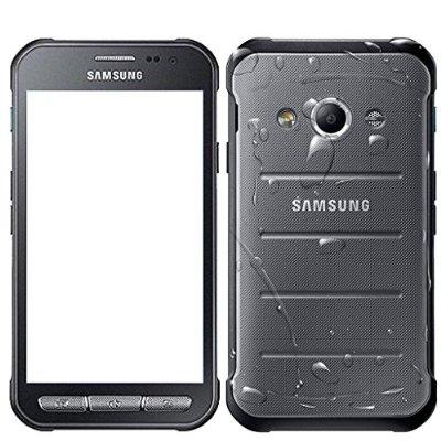 Asknext.com-Samsung-Galaxy-Xcover-3-US(2)