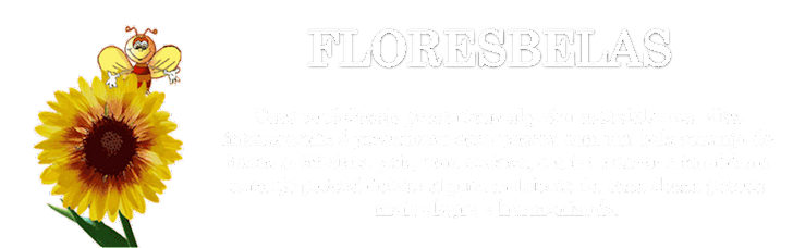 FLORESBELAS