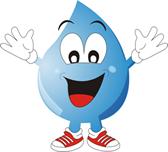Imagenes de gente buscando agua