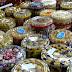 Jelang Natal 2012 Omset Penjual Kue Kering di Biak, Meningkat