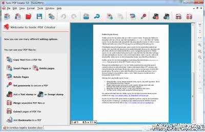 Download-Sonic-PDF-Creator