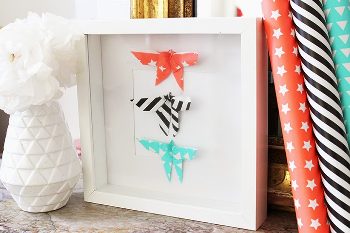 blog cuisine diy bordeaux bonjour darling anne laure recyclage de papier cadeau diy. Black Bedroom Furniture Sets. Home Design Ideas