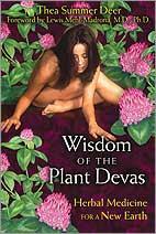 Thea's Book