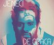 Concurso Videoclipe para Marcelo Jeneci