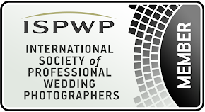 ISPWP 國際專業婚禮攝影師協會