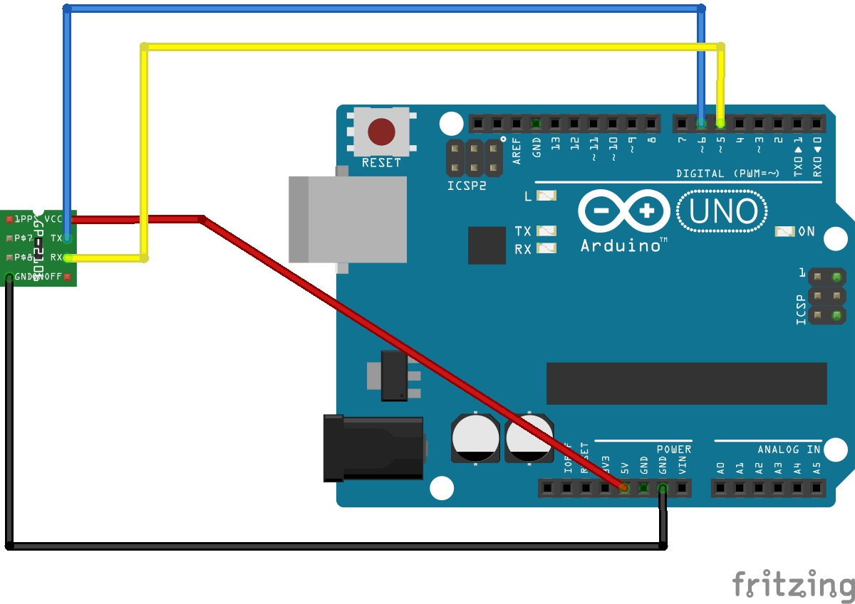 Arduino uno application download