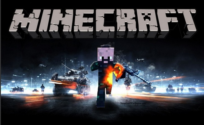 MCPatcher hd fix 2 4 1 03 Minecraft 1.6.2 Modları indir