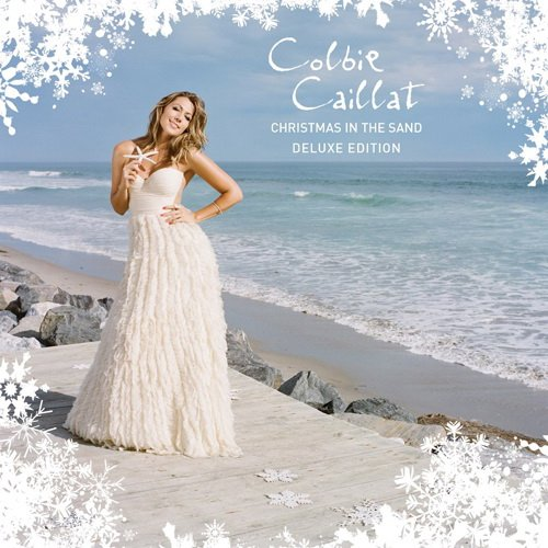 Colbie Caillat - Christmas In The Sand (Deluxe Edition)