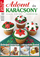 Advent és karácsony