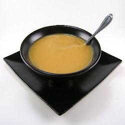 Crock Pot Soups