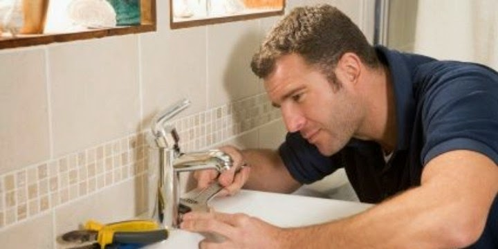 HUD Grants For Home Repair