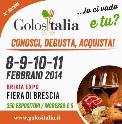 extra lucca celebra l'olio extra vergine di oliva. 15 e 16 febbraio a lucca