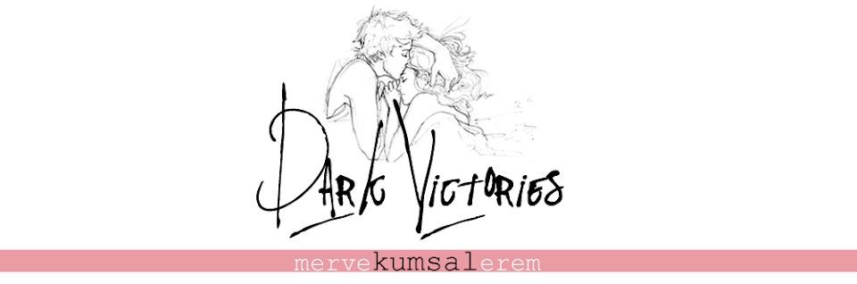 Dark Victories