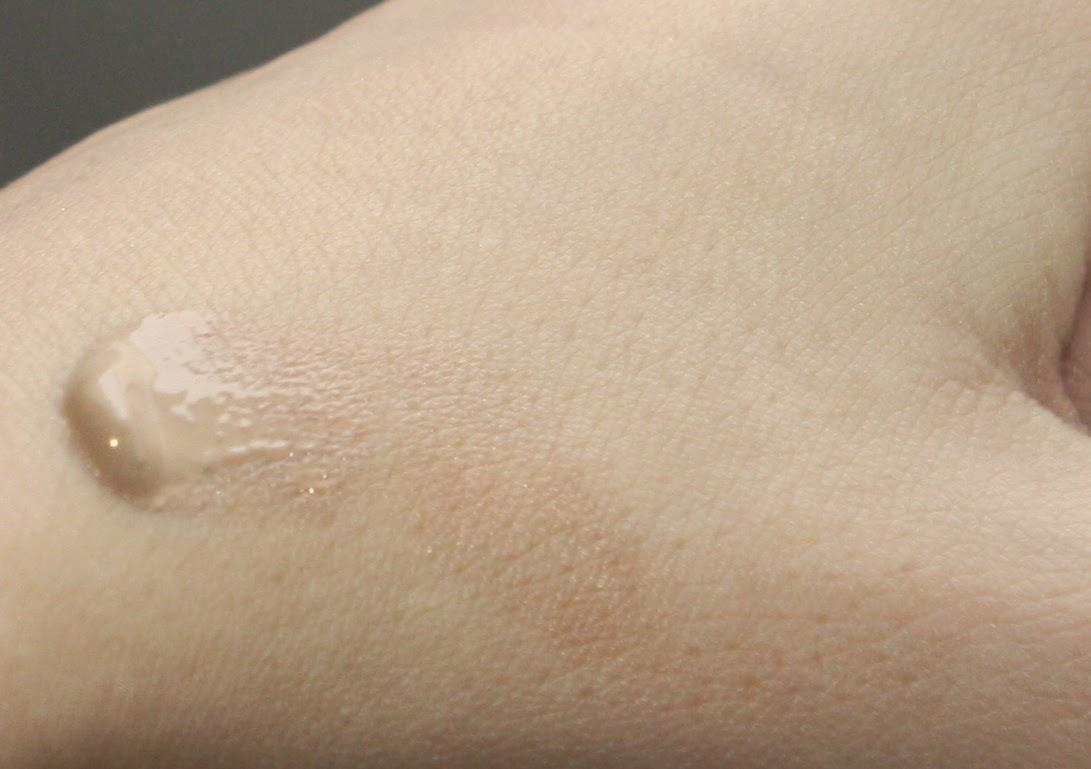 čistý pornstar tmavá kůže