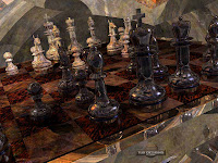 Chess HD Photos and Pictures 15