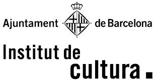 logo icub