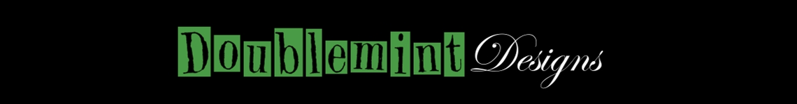 Doublemint Designs