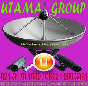 UTAMA GROUP
