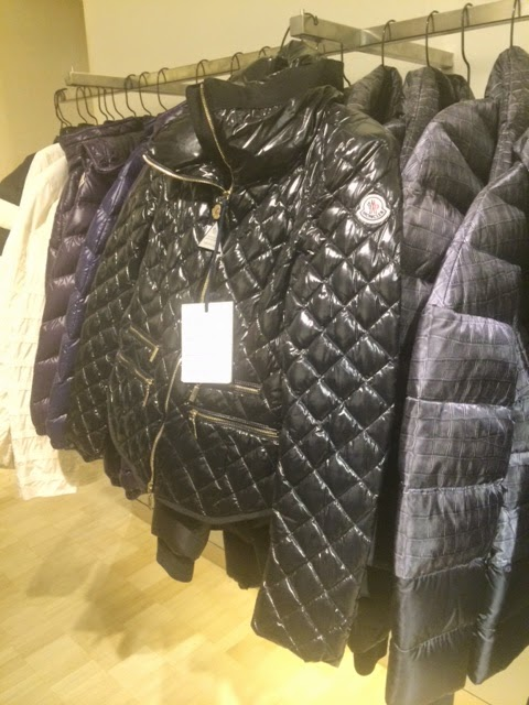 moncler outlet at woodbury commons