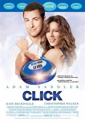 Click (2006)
