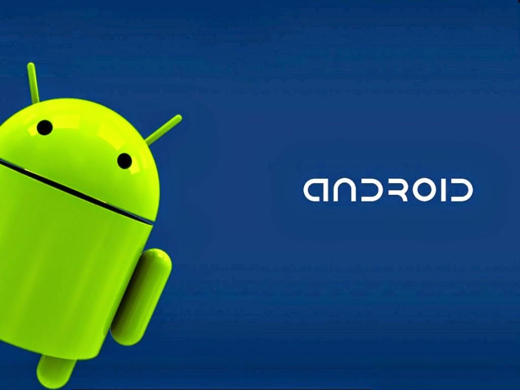 Melhores Aplicativos para Android em 2014