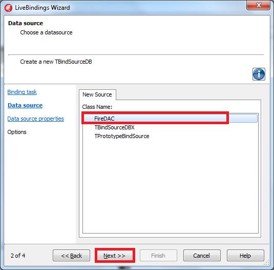 Delphi xe android сохранение в файл - 8c
