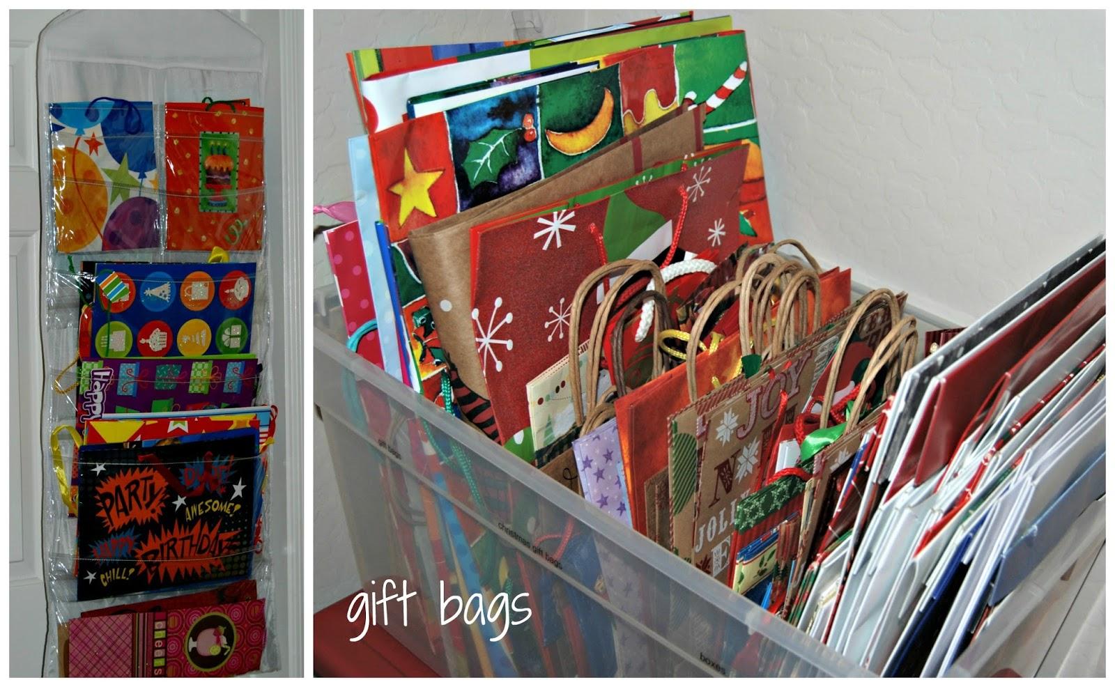 Tis the season for gift wrapping - gift wrap organization  tutorial  - Sweet Shoppe Mom - Phoenix AZ Blogger  sc 1 st  Sweet Shoppe Mom & Tis the season for gift wrapping - gift wrap organization  tutorial ...