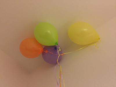 Runzelfuesschen Geschenke fuer Zweijaehrige Geburtstagsgeschenk für Kleinkinder