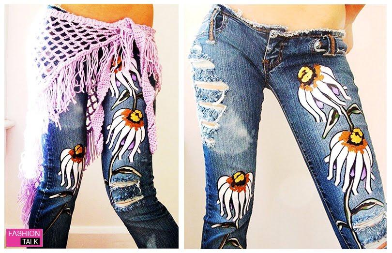 Best Jeans - Latest denim fashion 27