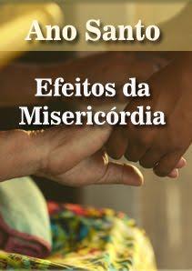 Ano da Misericórdia