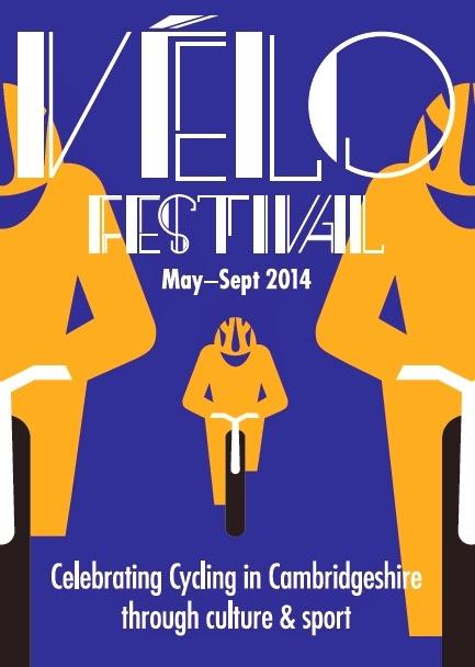 Velo Festival