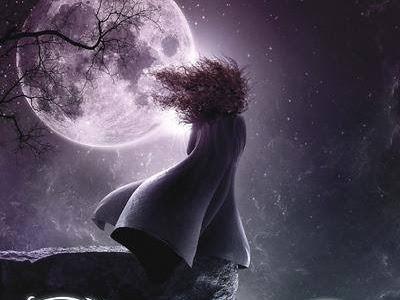 The Girl at Midnight, tome 1 : De plumes et de feu de Melissa Grey
