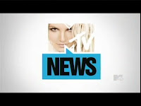 Britney Spears MTV I AM FEMME FATALE, DOWNLOAD