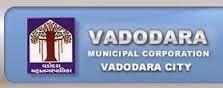 Vadodara Municipal Corporation Recruitment 2014