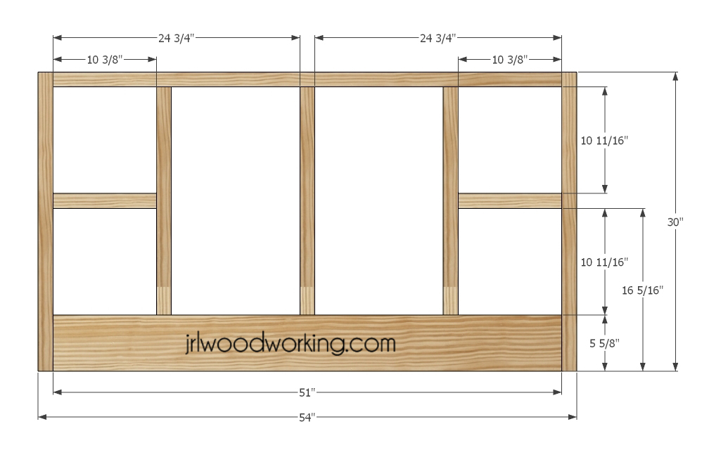 Woodwork Entertainment Center Plans Free PDF Plans