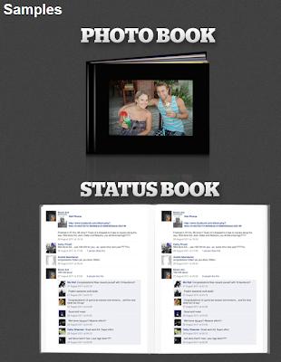facebook bilder verbergen
