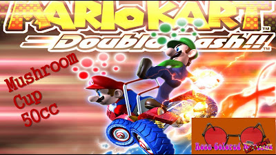 Mario Kart: Double Dash!! coming to Nintendo Wii U Virtual Console